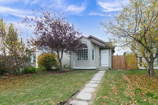 Main Photo: 92 Covington Court NE in Calgary: Coventry Hills Detached for sale : MLS®# A1152994