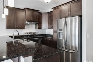 Photo 10: 113 342 Trimble Crescent in Saskatoon: Willowgrove Residential for sale : MLS®# SK813475