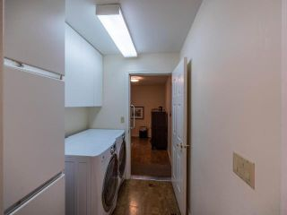 Photo 14: 147 ANVIL Crescent in Kamloops: Sahali House for sale : MLS®# 163141