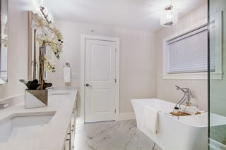 "Photo 28: 11190 243B Street in Maple Ridge: Cottonwood MR House for sale in ""Highfield Estates"" : MLS®# R2536283"