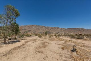 Photo 28: 67326 Whitmore Road in 29 Palms: Residential for sale (DC711 - Copper Mountain East)  : MLS®# OC21171254