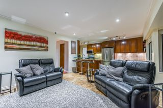Photo 15: 3365 UPTON Road in North Vancouver: Lynn Valley House for sale : MLS®# R2445572