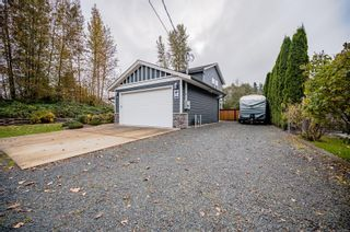 Photo 35: 47 Storrie Rd in : CR Campbell River South House for sale (Campbell River)  : MLS®# 859419