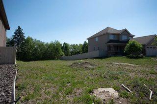 Photo 2: 2508 Cameron Ravine Landing in Edmonton: Zone 20 Vacant Lot for sale : MLS®# E4221301