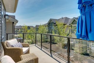 Photo 23: 109 Mckenzie Towne Square SE in Calgary: McKenzie Towne Row/Townhouse for sale : MLS®# A1126549