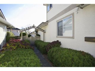 """Photo 39: 31452 JEAN Court in Abbotsford: Abbotsford West House for sale in """"Bedford Landing"""" : MLS®# R2012807"""
