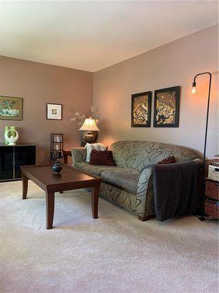 Photo 4: 1080 Betournay Street in Winnipeg: Windsor Park Residential for sale (2G)  : MLS®# 202114870
