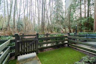"""Photo 27: 46 288 171 Street in Surrey: Pacific Douglas Townhouse for sale in """"THE CROSSING"""" (South Surrey White Rock)  : MLS®# R2541799"""