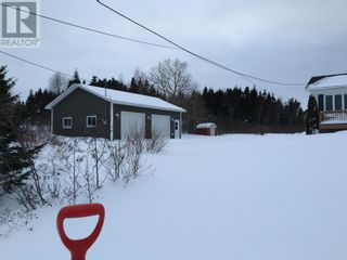 Photo 21: 33 Harbourview Drive in St. Chad's: House for sale : MLS®# 1228657