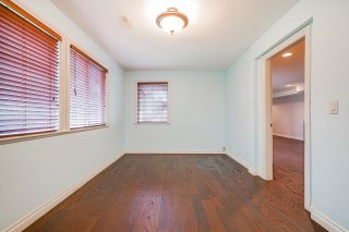 """Photo 28: 32918 EGGLESTONE Avenue in Mission: Mission BC House for sale in """"Cedar Valley Estates"""" : MLS®# R2625522"""