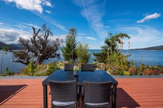 Photo 56: 160 Narrows West Rd in : GI Salt Spring House for sale (Gulf Islands)  : MLS®# 886493