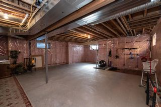 Photo 44: 2007 BLUE JAY Court in Edmonton: Zone 59 House for sale : MLS®# E4262186