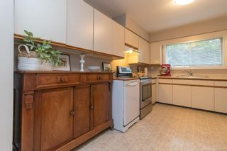 Photo 14: 1928 Barrett Dr in North Saanich: NS Dean Park House for sale : MLS®# 887124