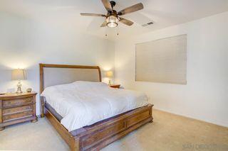 Photo 18: CHULA VISTA House for sale : 3 bedrooms : 1544 Caminito Cremona