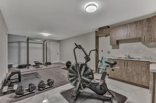 Photo 33: 5725 131A Street in Surrey: Panorama Ridge House for sale : MLS®# R2557701