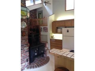 Photo 9: 2024 CASSIDY Road: Roberts Creek House for sale (Sunshine Coast)  : MLS®# V1070856