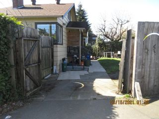 Photo 41: 304 2nd St in : Na University District House for sale (Nanaimo)  : MLS®# 869778