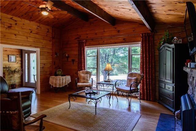 Photo 16: Photos: 11 Brenda Avenue in Parry Sound: House (Bungalow) for sale : MLS®# X3546471