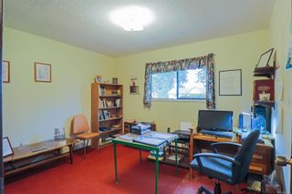 Photo 18: 203 Cadboro Pl in : Na University District House for sale (Nanaimo)  : MLS®# 867094
