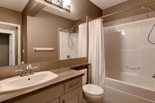 Photo 33: 219 Springbluff Heights SW in Calgary: Springbank Hill Detached for sale : MLS®# A1047010
