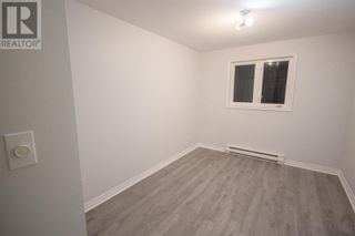Photo 10: 81 Newtown Road in ST. JOHN'S: House for sale : MLS®# 1238081