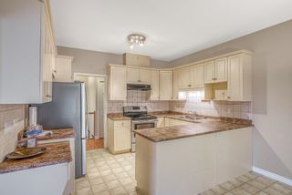 Photo 11: 1 34159 FRASER Street in Abbotsford: Central Abbotsford Townhouse for sale : MLS®# R2623101