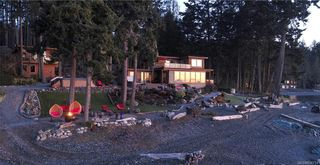 Photo 40: 7703 West Coast Rd in : Sk West Coast Rd House for sale (Sooke)  : MLS®# 836754