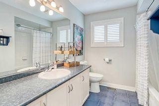 Photo 26: 2442 Millrun Drive in Oakville: West Oak Trails House (2-Storey) for sale : MLS®# W5395272