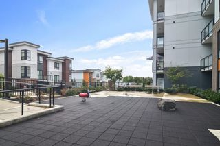 """Photo 16: B107 20087 68 Avenue in Langley: Willoughby Heights Condo for sale in """"PARKHILL"""" : MLS®# R2620912"""
