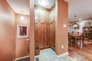 Photo 30: 8020 Twenty Road in Hamilton: House for sale : MLS®# H4045102