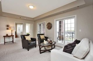 Photo 13: 2 1440 Gordon Street in Guelph: Pine Ridge Condo for sale : MLS®# X3044296