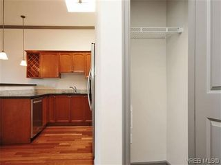 Photo 7: 408 1620 McKenzie Ave in VICTORIA: SE Lambrick Park Condo for sale (Saanich East)  : MLS®# 611286