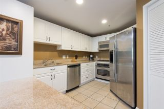 Photo 11: DOWNTOWN Condo for sale : 1 bedrooms : 1608 India St. #208 in San Diego