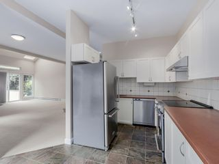 Photo 6: 8456 Hudson St in Vancouver BC V6P 4M4: Marpole Home for sale ()  : MLS®# R2072204