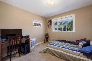 Photo 7: 36 2112 Cumberland Rd in : CV Courtenay City Row/Townhouse for sale (Comox Valley)  : MLS®# 850660