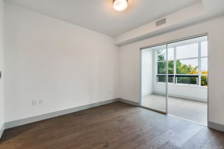 Photo 10: 201 6333 WEST BOULEVARD in Vancouver: Kerrisdale Condo for sale (Vancouver West)  : MLS®# R2495773