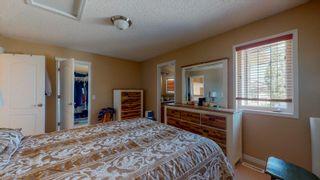 Photo 26: 4525 154 Avenue in Edmonton: Zone 03 House for sale : MLS®# E4249203