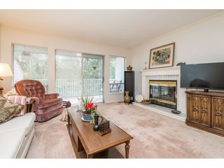 """Photo 7: 7 3351 HORN Street in Abbotsford: Central Abbotsford Townhouse for sale in """"Evansbrook"""" : MLS®# R2544637"""