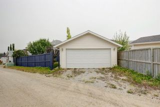 Photo 31: 106 Hidden Ranch Circle NW in Calgary: Hidden Valley Detached for sale : MLS®# A1139264