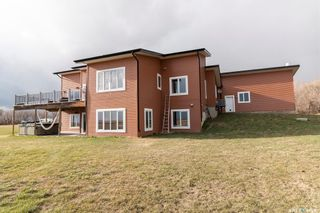 Main Photo: Renneberg Acreage in Montrose: Residential for sale (Montrose Rm No. 315)  : MLS®# SK851847