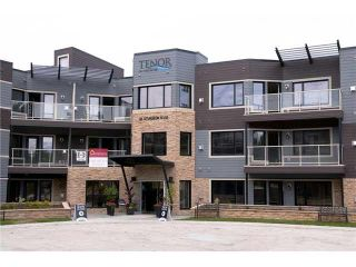 Photo 1: 35 Sturgeon Road in St. Albert: Condo for rent