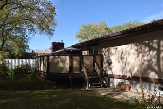 Photo 32: 91 Procter Place in Regina: Hillsdale Residential for sale : MLS®# SK841603