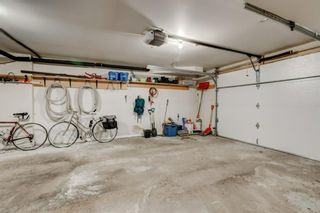 Photo 26: 1604 16 Street SW in Calgary: Sunalta Row/Townhouse for sale : MLS®# A1120608