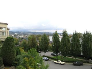 Photo 17: 203 68 RICHMOND Street in New_Westminster: Fraserview NW Condo for sale (New Westminster)  : MLS®# V739417