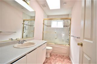 Photo 19: 4516 GLADSTONE Street in Vancouver: Victoria VE House for sale (Vancouver East)  : MLS®# R2615000