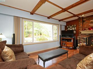 Photo 3: 2365 N French Rd in SOOKE: Sk Broomhill House for sale (Sooke)  : MLS®# 776623