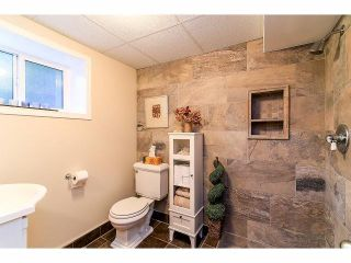 Photo 15: 9041 112A Street in Delta: Annieville House for sale (N. Delta)  : MLS®# F1430434