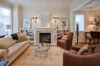 Photo 2: 73 Brooke Avenue in Toronto: House (2-Storey) for sale (C04: TORONTO)  : MLS®# C1950103