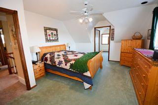 Photo 11: 10707 107 Street in Fort St. John: Fort St. John - City SW House for sale (Fort St. John (Zone 60))  : MLS®# R2133544