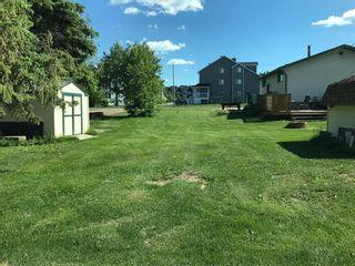 Photo 1: 5238 50B Avenue: Sylvan Lake Residential Land for sale : MLS®# A1146577